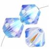 Light Sapphire (Aurora Borealis 2)